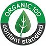 Organic - uniforms Supplier