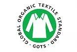 GOTS - Woven garments manufacturer