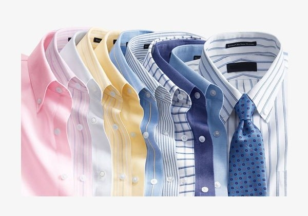 Fomal Shirt Manufacturers, Fomal Shirt Suppliers, Fomal Shirt Exporters, Fomal Shirt Factories in Bangladesh