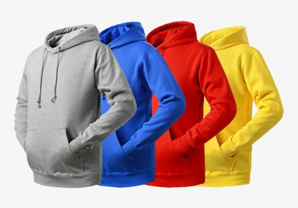 Custom Hoodie Manufacturers, Custom Hoodie Suppliers, Sweatshirt Suppliers, Hoodie Exporters, Sweatshirt Factories in Bangladesh