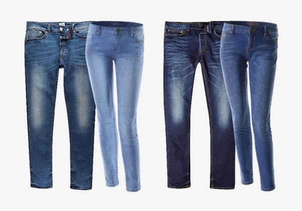 jeans factory manufacturers denim factory, jeans manufacturers, china jeans wholesale, jean suppliers Bangladesh