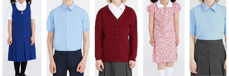 uniform manufacturers usa, school uniform manufacturers in Dhaka, school uniform manufacturers in Bangladesh, uniform manufacturers, uniform manufacturing companies, uniform manufacturers in india, uniforms for manufacturing industry