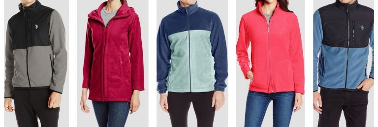 polar fleece jackets, polar fleece jackets manufacturers, polar fleece jackets suppliers, exporters, manufacturing companies Bangladesh, Polar Fleece Jacket Factory,Importer,Exporter, Promotional Jackets & Polar Fleece, vests, uniform, workwear, embroidered, decorated, printed, branded with your logo