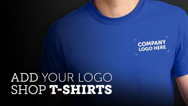 t shirt printing good clothing manufacturers for small businesses