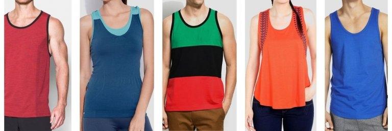 t-shirt printing companies china, custom t-shirts made china, custom t-shirts made atlanta, custom t shirts made india, custom made t-shirts orlando, custom t shirts made toronto, custom made t-shirts chicago