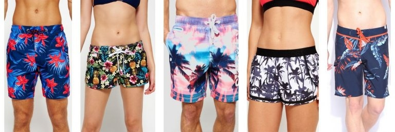 men's polyester coton nylon sports board beach swim shorts for surfing, mid length color block swim shorts, factory men's swim trunks beach shorts surfing fashion shorts, pants. thongs. briefs, board shorts, shorts, thongs, briefs, pants, swimwear board shorts briefs