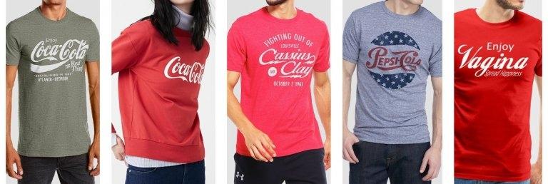 custom design t-shirt suppliers bangladesh, t-shirts & polo shirts, underwear, hoodies & sweatshirts, polar fleece, jackets & sweaters, shirts, pants & shorts, sportswear