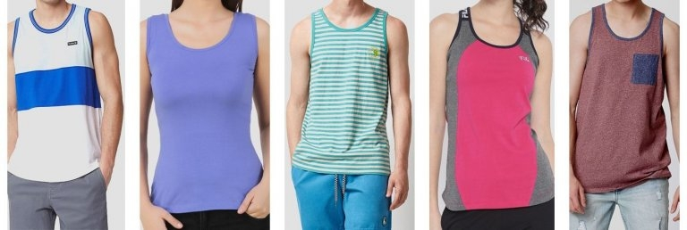 custom tank-tops suppliers in bangladesh, custom t shirts made usa, custom t shirts made nyc, custom t-shirts made australia, custom t shirts made canada