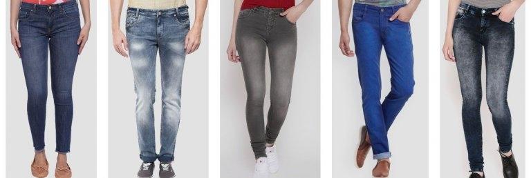 denim jeans manufacturer/supplier, China denim jeans manufacturer, Chinese denim jeans manufacturers, suppliers, factoriesdenim wholesaler,wholesale men jeans,denim wholesale bangladesh,fashion,fashion jeans,factory,clothing,cotton pants,China