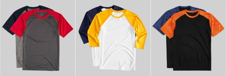 t shirt wholesale distributors wholesale shirt suppliers