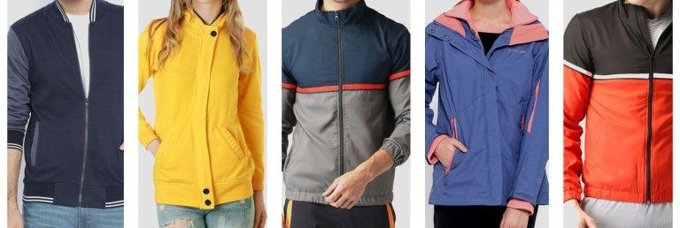 bangladesh padded jacket, bangladesh padded jacket suppliers and manufacturers, outwear, bonded & seam sealing jacket, fake dawn jacket, summer jacket, wool jacket, padded jacket, parka & trench jacket, ski jacket, windbreaker and rain coat, unlined jacket, vest, bottom