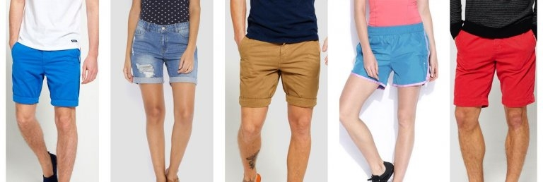 shorts, jackets, Beach Shorts, Denim Shorts, Board Shorts, Boxer Shorts, Sport Shorts, Cargo Shorts, China Shorts, China Pants Manufacturers, China Trousers, Jean Pant, Children Pants, Men's Shorts