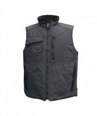 body warmer, menswear, womenwear, childrenswear, clothing manufacturers, suppliers,  exporters,  wholesalers, Bangladesh