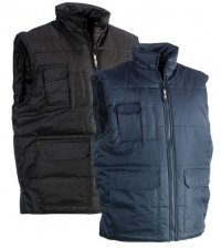 bodywarmer supplier bangladesh