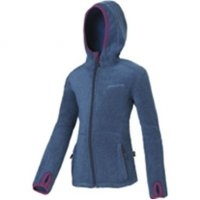 custom made fleece wear manufacturer supplier exporter bangladesh