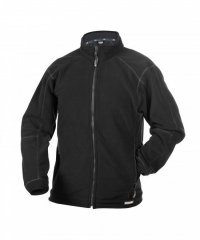 fleece jacket exporter bangladesh