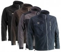 fleece jacket manufacturer, exporter, supplier, bangladesh