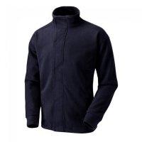 fleece jacket supplier bangladesh