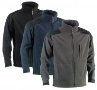 Fleece Jackets factory Bangladesh