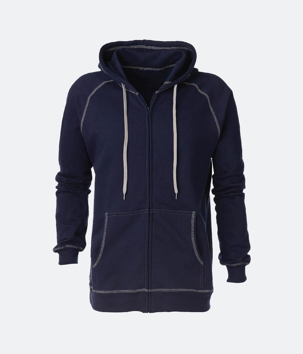 jackets supplier, exporter, manufacturer, factory