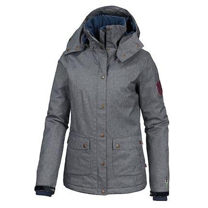 hoodie jackets exporter bangladesh