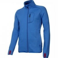 padding jackets factory bangladesh