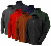 Polar Fleece Pullover Jacket Manufacturer supplier Bangladesh