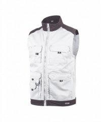 sleeve less jackets manufacturer bangladesh