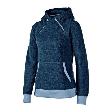 sportswear jacket manufacturer bangladesh