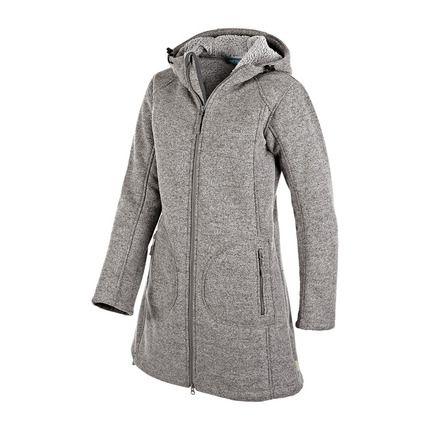 women jackets manufacturer custom clothing factory bangladesh