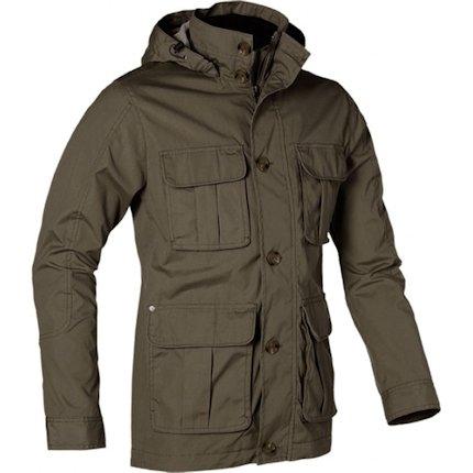 woven jacket manufacturers bangladesh