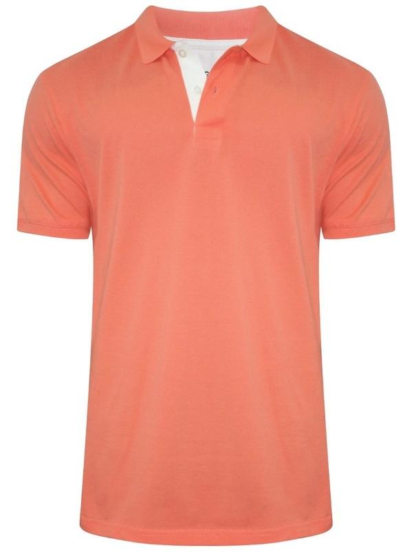 Bangladesh Graphic t-shirt Polo shirt manufacturer exporter supplier