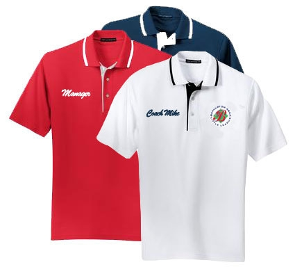 men-corporate-polo-t-shirt-manufacturer bangladesh