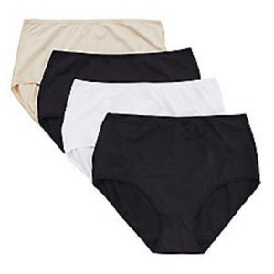 girls underwear supplier bangladesh