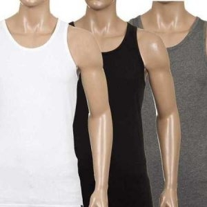 mens athletic ashirt tank-top supplier bangladesh