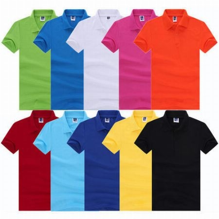 Polo shirt manufacturer exporter supplier Bangladesh