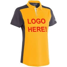 corporate uniforms supplier, polo shirts exporter bangladesh
