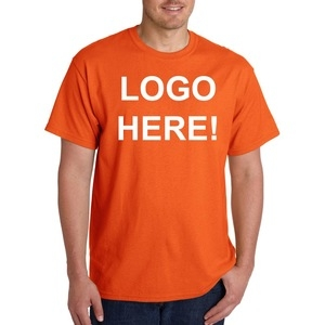Promotional T-shirts Suppplier in Bangladesh