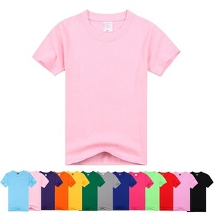 Wholesale custom t-shirt supplier company in Qatar