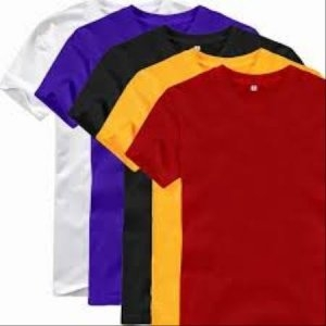 wholesale T-shirts manufacturers