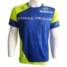 Sports T-shirts Supplier In Bangladesh