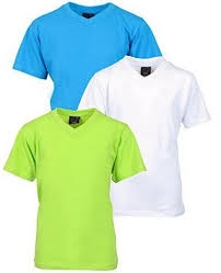 Work T-shirt Exporter, Wholesale t-shirts India, Wholesale t-shirts Dubai, Wholesale t-shirts Saudi Arabia, Tagless T-shirts Manufacturers, Wholesale t-shirts France, Printed T-shirts Manufacturers, Wholesale t-shirts Kuwait, Wholesale t-shirts Qatar