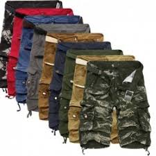 Bangladesh shorts pants factory supplier
