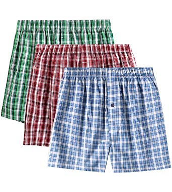 BOXERS MANUFACTURER WHOLESALE SUPPLIER, Private Label Undergarment Manufacturer, Private Label Boxers Manufacturer, Private Label Boxers Shorts Manufacturer, Private Label Panties Manufacturer, Private Label Pajamas Manufacturer, Private Label Thong Manufacturer
