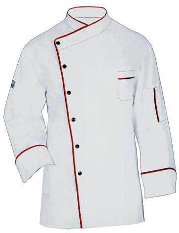 Chef Wear Supplier in Bangladesh, Kuwait Workwear Suppliers, Qatar Workwear Suppliers, Saudi Arabia Workwear Suppliers, Denmark Workwear Suppliers