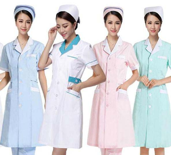 HealthCare Uniforms Manufacturer in Bangladesh, The United Kingdom Workwear Suppliers, Australia Workwear Suppliers, Belgium Workwear Suppliers, Malaysia Workwear Suppliers