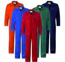 Industrial Workwear Supplier in Bangladesh, Sweden Workwear Suppliers, UAE Workwear Suppliers, The United States Workwear Suppliers