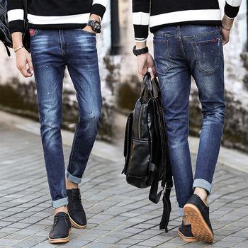 Mens jeans Pants Manufacturers, Suppliers, Factories Bangladesh