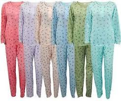 Pajamas Supplier in Bangladesh