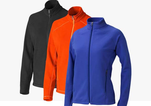 Polar Fleece Vest Manufacturers, Polar Fleece Vest Suppliers, Polar Fleece Vest Exporters, Polar Fleece Vest Factories in Bangladesh